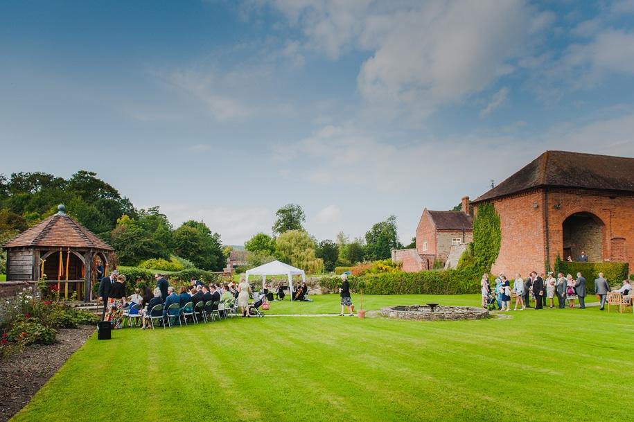 Delbury-Hall-Shropshire-Wedding-Photographer042