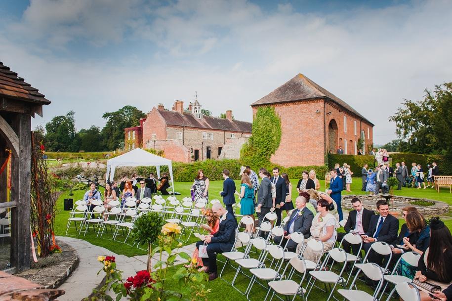 Delbury-Hall-Shropshire-Wedding-Photographer043