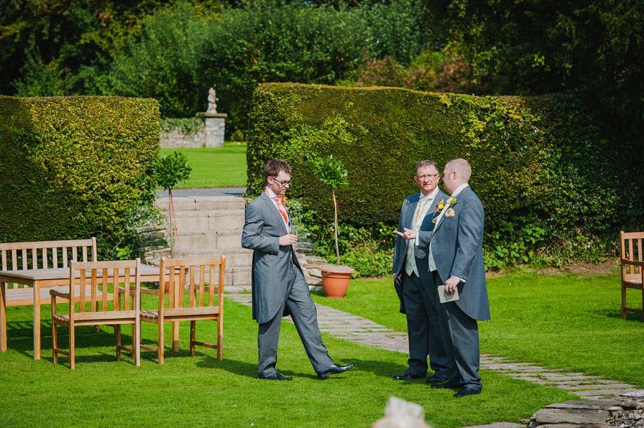 Delbury-Hall-Shropshire-Wedding-Photographer044