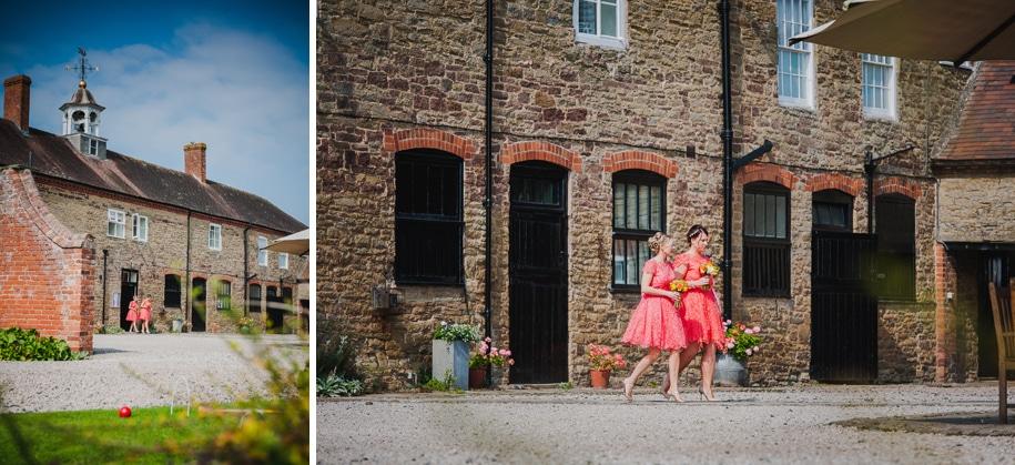 Delbury-Hall-Shropshire-Wedding-Photographer045