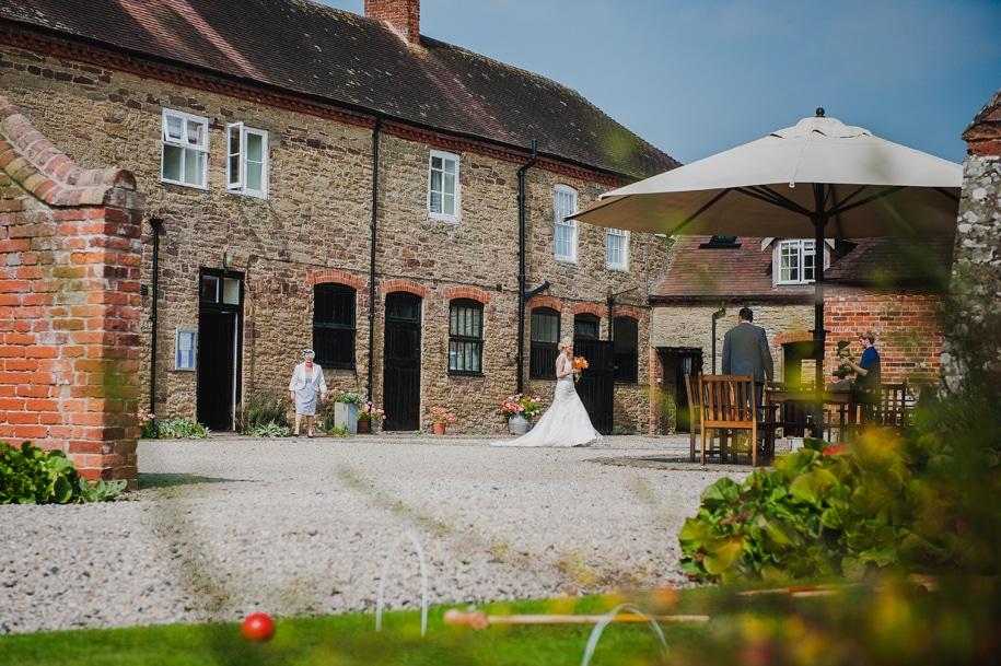 Delbury-Hall-Shropshire-Wedding-Photographer046