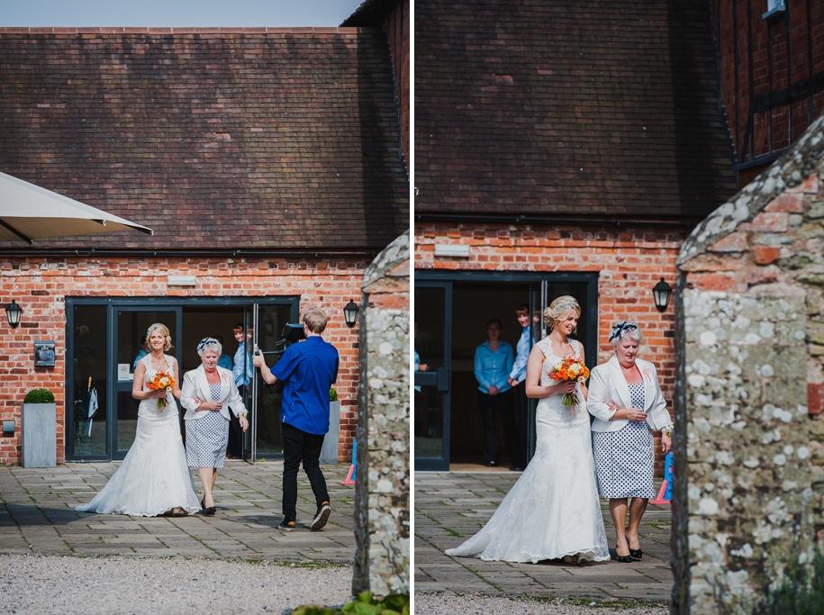 Delbury-Hall-Shropshire-Wedding-Photographer047