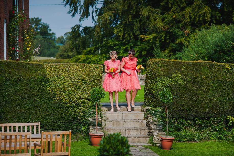 Delbury-Hall-Shropshire-Wedding-Photographer048