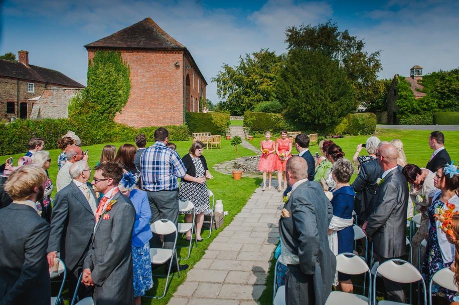 Delbury-Hall-Shropshire-Wedding-Photographer049