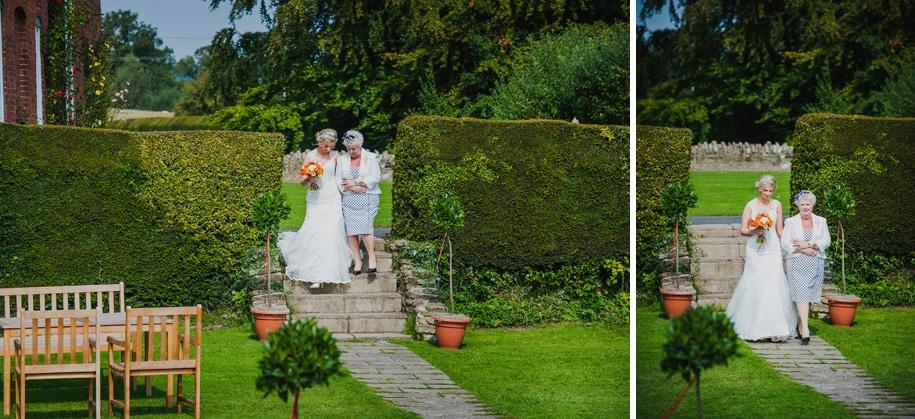 Delbury-Hall-Shropshire-Wedding-Photographer050