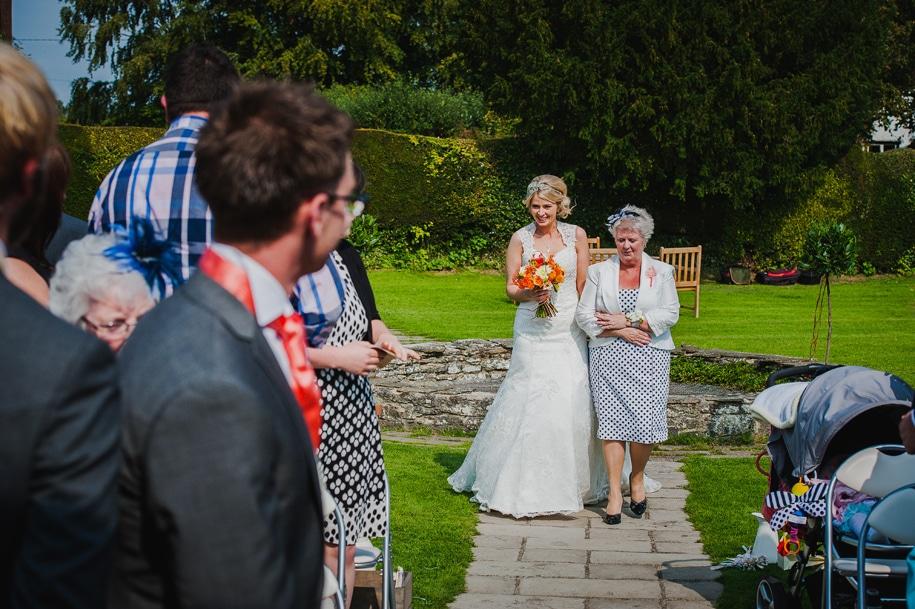 Delbury-Hall-Shropshire-Wedding-Photographer051