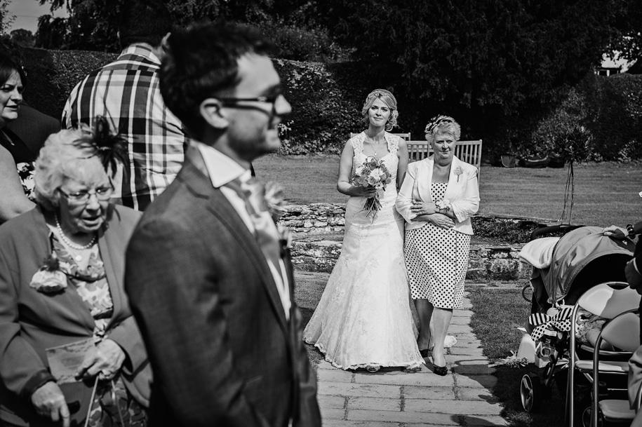 Delbury-Hall-Shropshire-Wedding-Photographer052