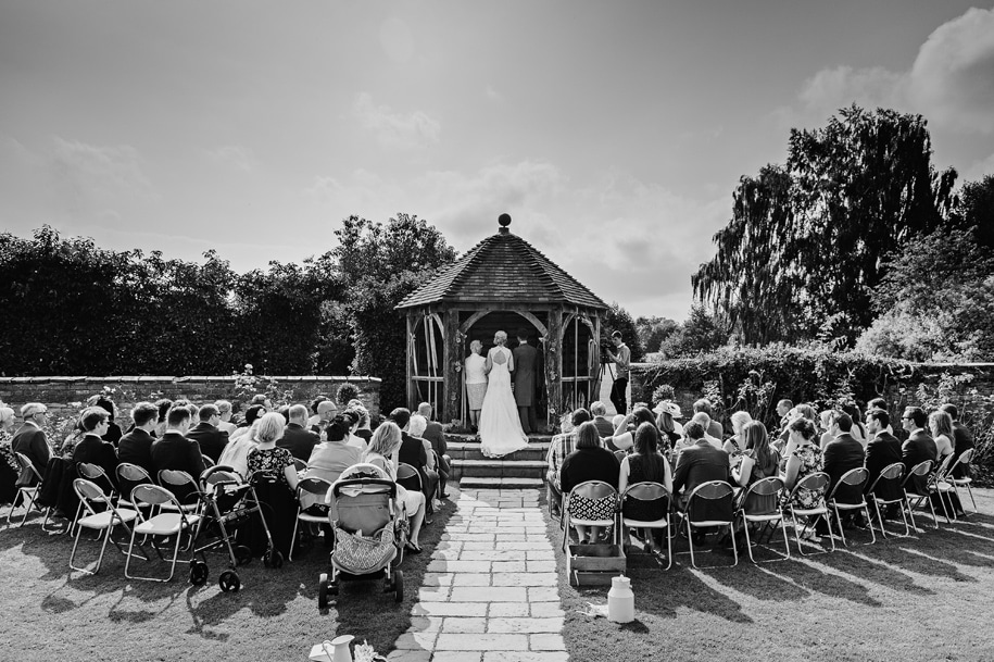 Delbury-Hall-Shropshire-Wedding-Photographer053