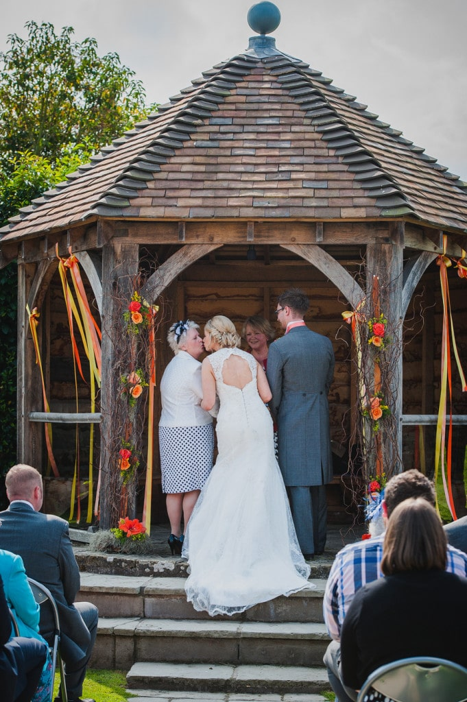 Delbury-Hall-Shropshire-Wedding-Photographer054