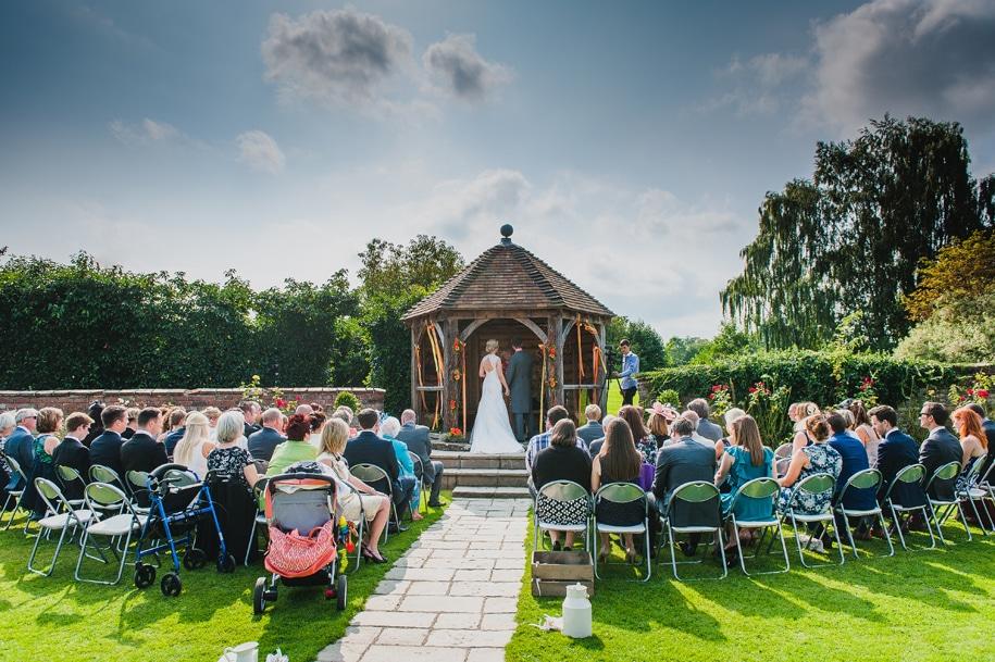 Delbury-Hall-Shropshire-Wedding-Photographer055
