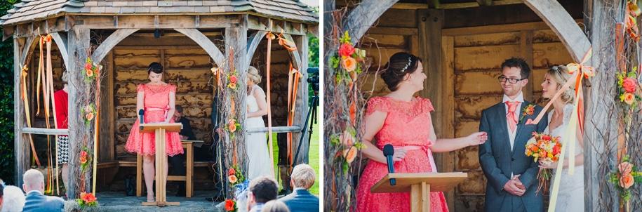 Delbury-Hall-Shropshire-Wedding-Photographer057
