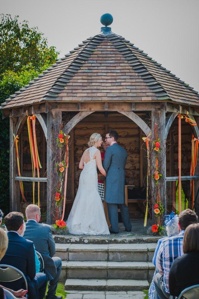 Delbury-Hall-Shropshire-Wedding-Photographer058