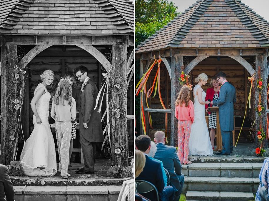 Delbury-Hall-Shropshire-Wedding-Photographer059