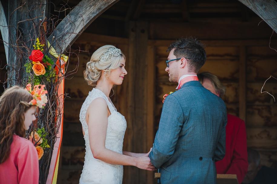 Delbury-Hall-Shropshire-Wedding-Photographer060