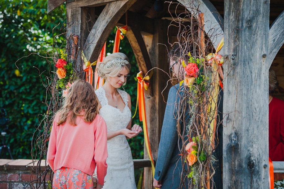 Delbury-Hall-Shropshire-Wedding-Photographer061