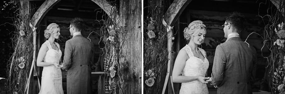 Delbury-Hall-Shropshire-Wedding-Photographer062