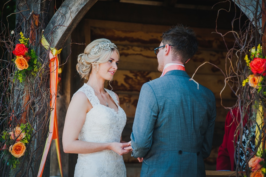 Delbury-Hall-Shropshire-Wedding-Photographer063