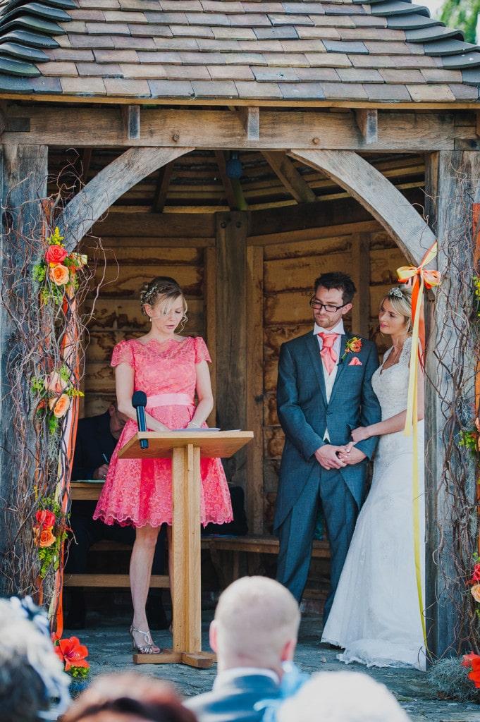 Delbury-Hall-Shropshire-Wedding-Photographer064