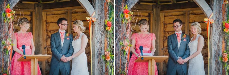 Delbury-Hall-Shropshire-Wedding-Photographer065