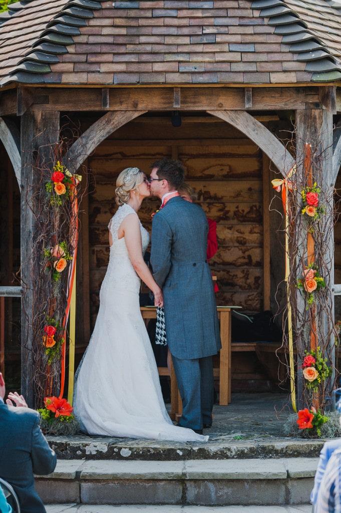 Delbury-Hall-Shropshire-Wedding-Photographer066