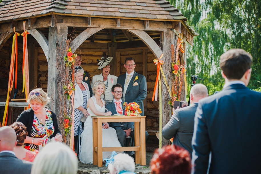 Delbury-Hall-Shropshire-Wedding-Photographer067