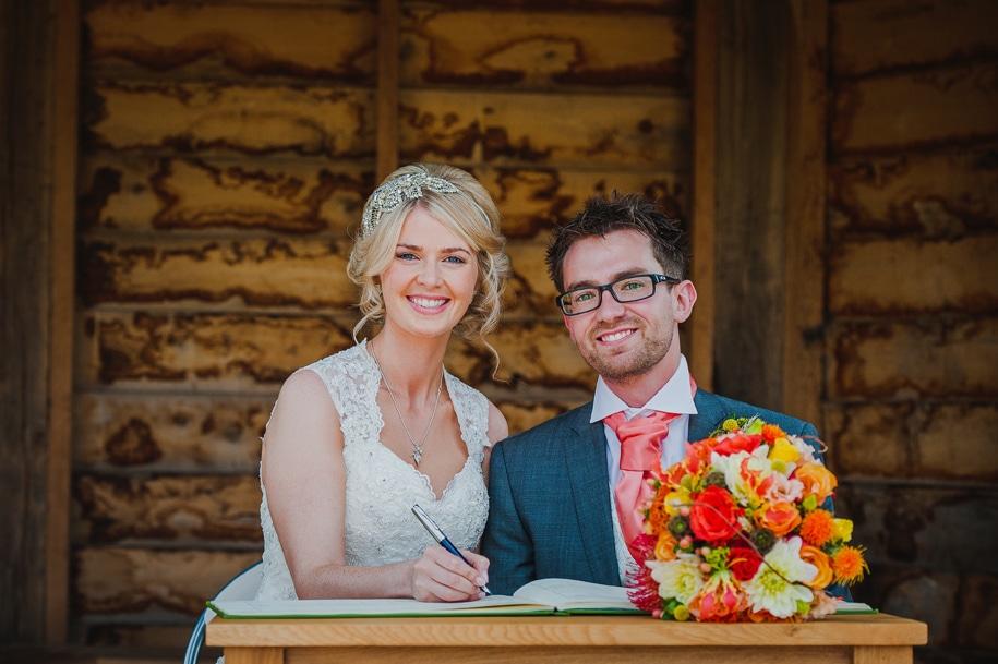 Delbury-Hall-Shropshire-Wedding-Photographer068