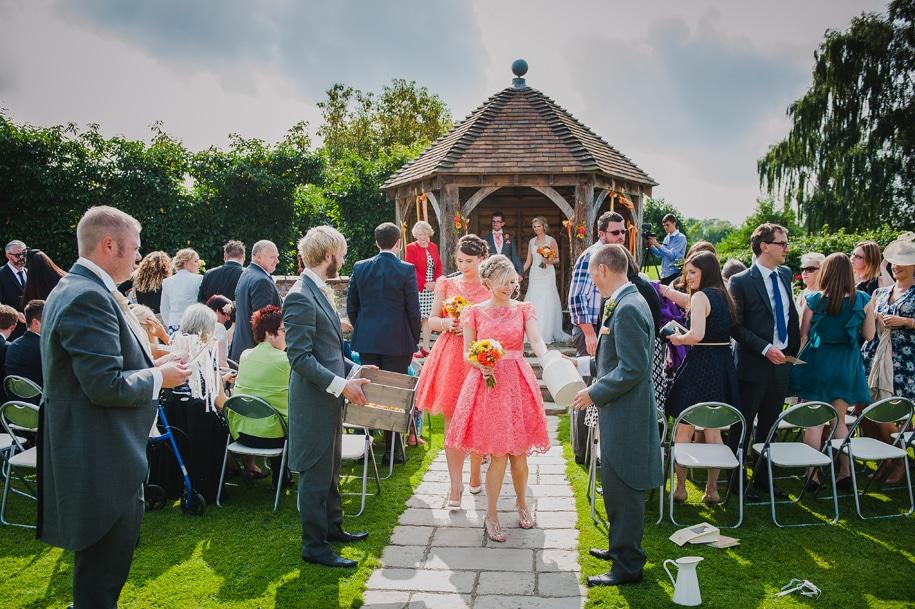 Delbury-Hall-Shropshire-Wedding-Photographer070