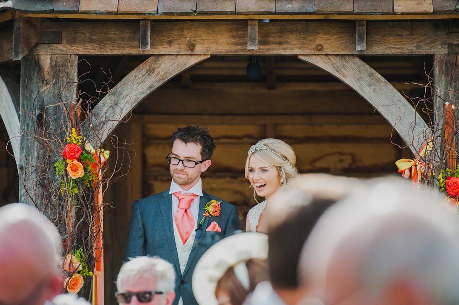 Delbury-Hall-Shropshire-Wedding-Photographer071