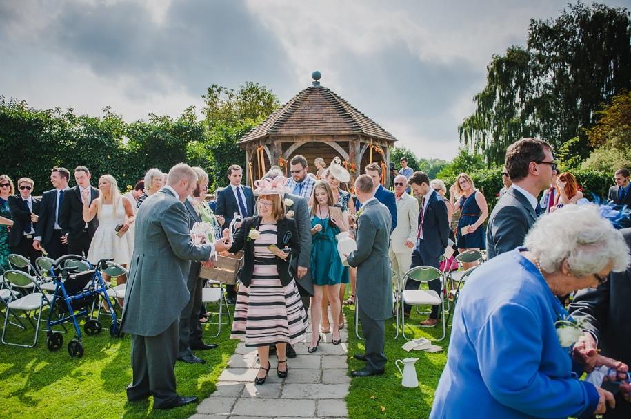 Delbury-Hall-Shropshire-Wedding-Photographer072
