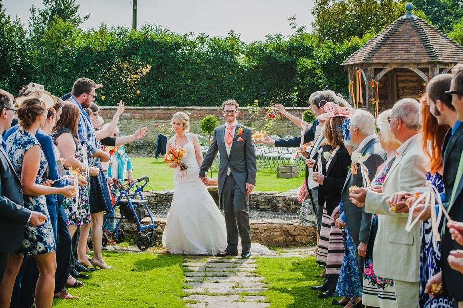Delbury-Hall-Shropshire-Wedding-Photographer073