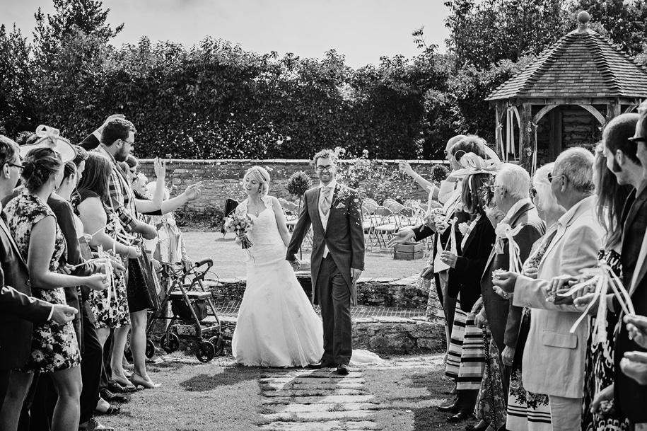 Delbury-Hall-Shropshire-Wedding-Photographer074
