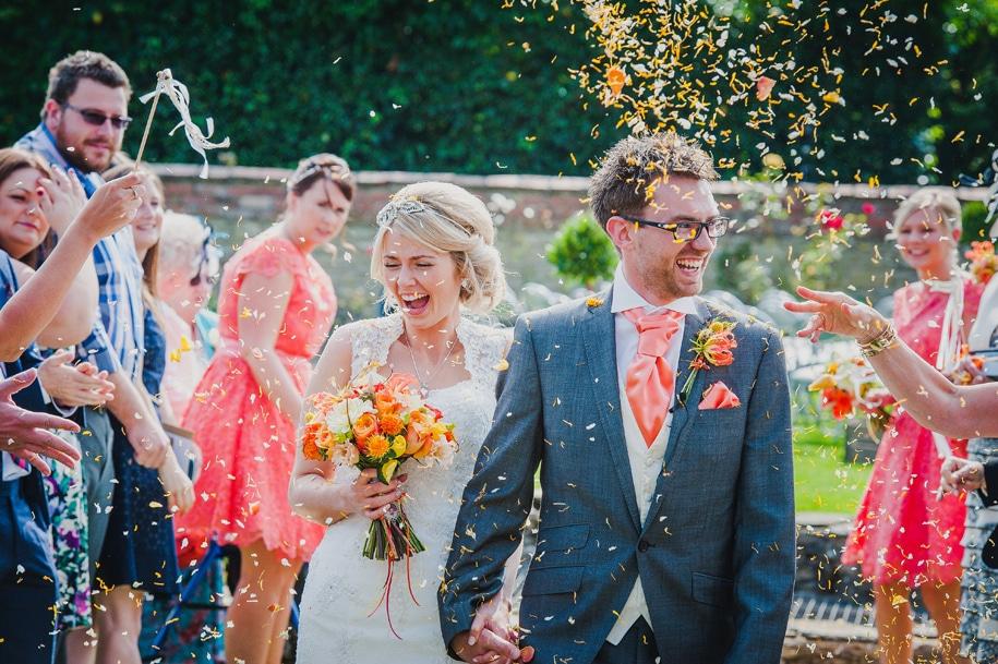 Delbury-Hall-Shropshire-Wedding-Photographer075