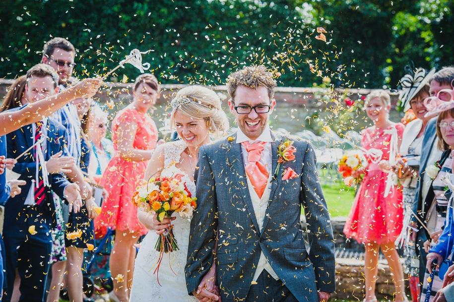 Delbury-Hall-Shropshire-Wedding-Photographer076
