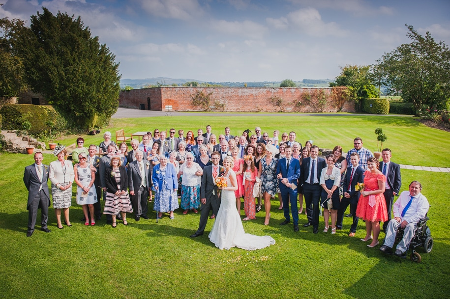 Delbury-Hall-Shropshire-Wedding-Photographer077
