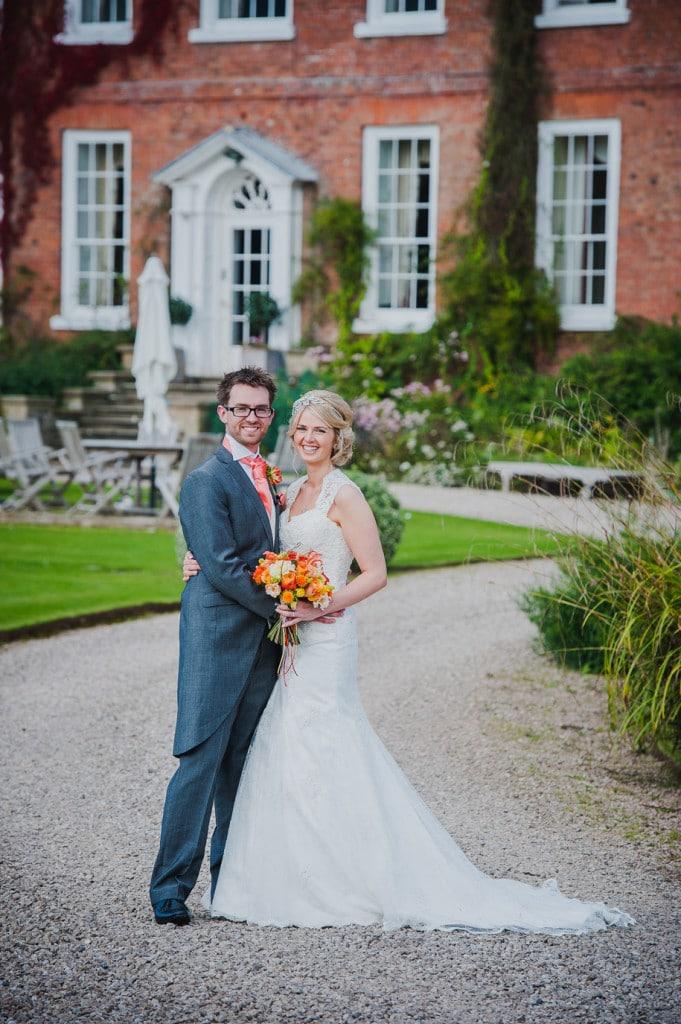 Delbury-Hall-Shropshire-Wedding-Photographer078