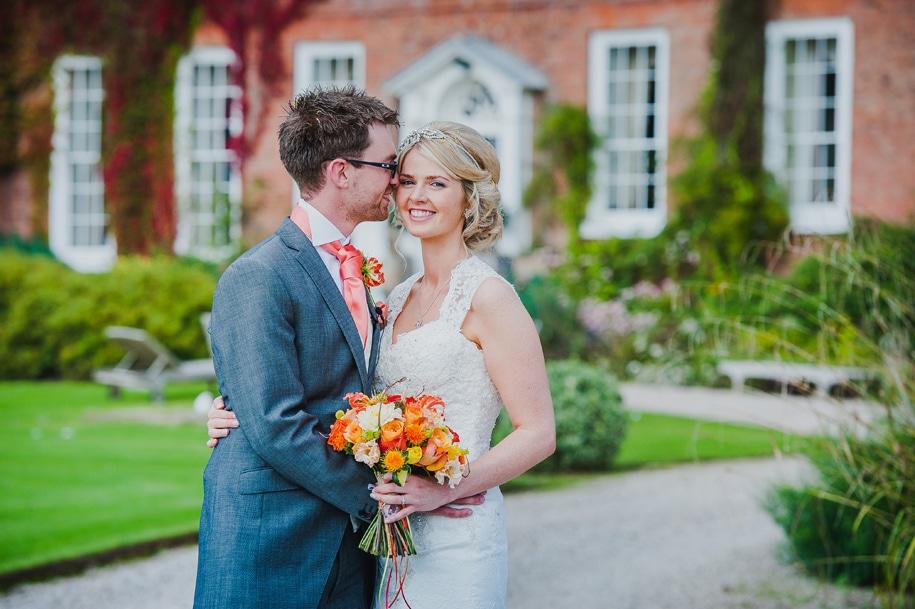 Delbury-Hall-Shropshire-Wedding-Photographer079