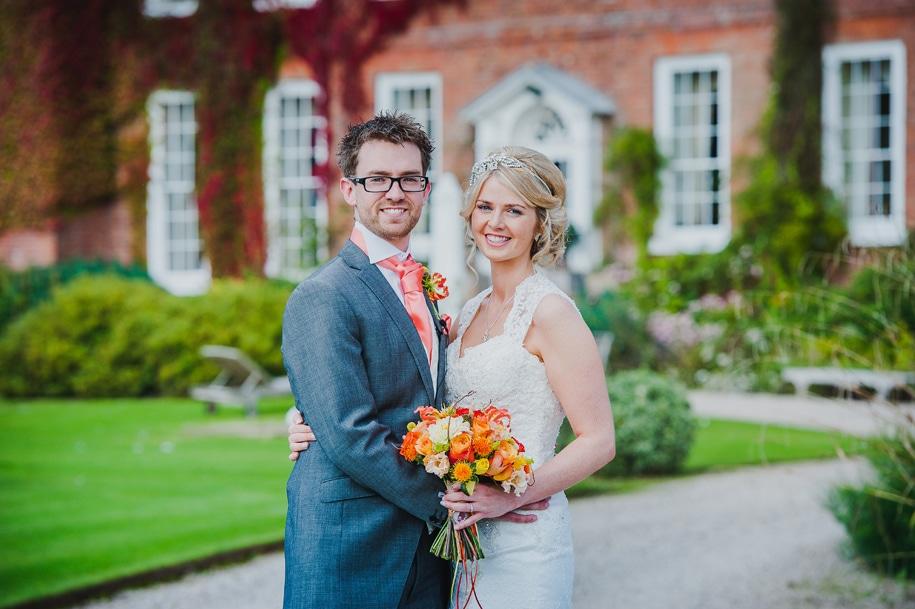 Delbury-Hall-Shropshire-Wedding-Photographer080