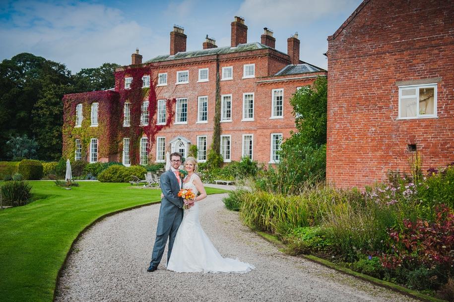 Delbury-Hall-Shropshire-Wedding-Photographer082