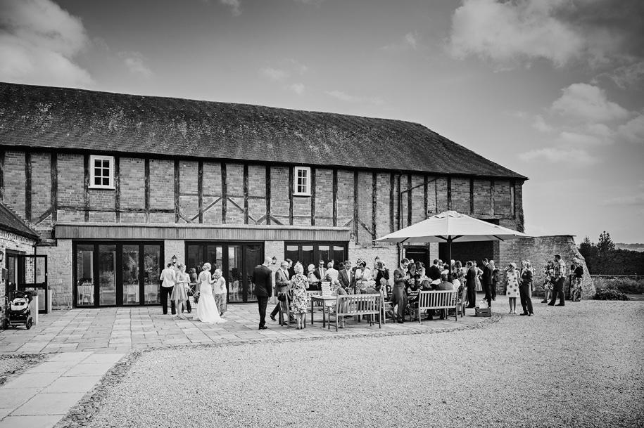 Delbury-Hall-Shropshire-Wedding-Photographer083
