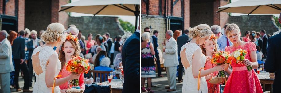 Delbury-Hall-Shropshire-Wedding-Photographer084