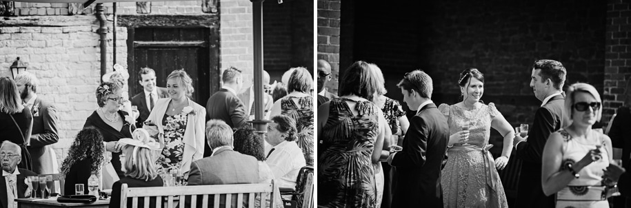 Delbury-Hall-Shropshire-Wedding-Photographer085