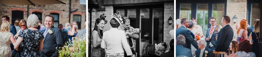 Delbury-Hall-Shropshire-Wedding-Photographer086
