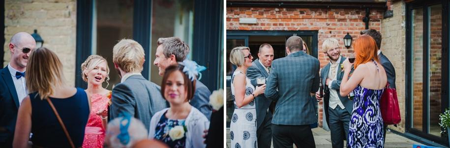 Delbury-Hall-Shropshire-Wedding-Photographer088
