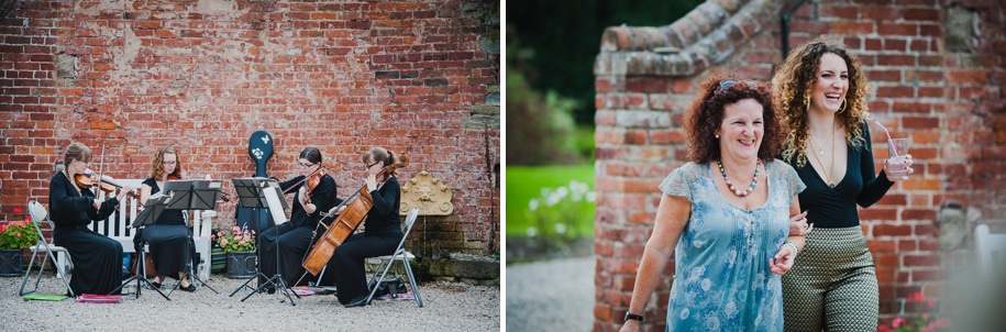 Delbury-Hall-Shropshire-Wedding-Photographer089
