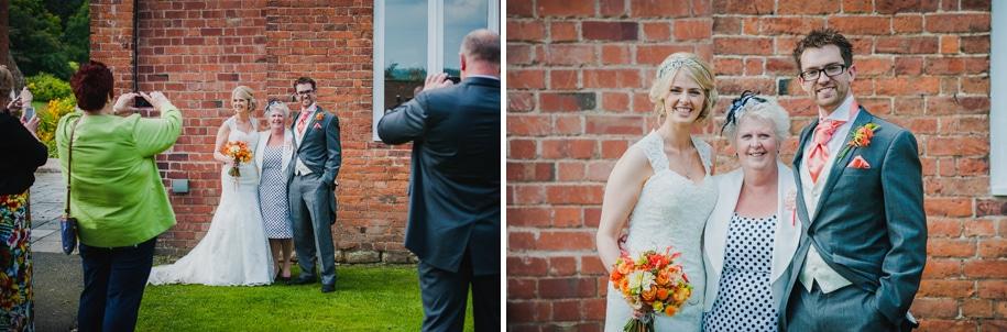 Delbury-Hall-Shropshire-Wedding-Photographer091