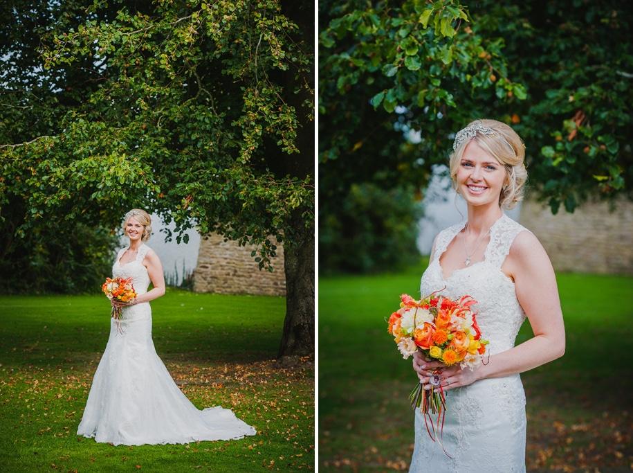 Delbury-Hall-Shropshire-Wedding-Photographer092