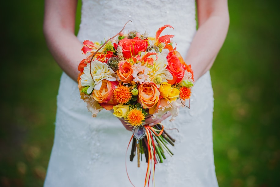 Delbury-Hall-Shropshire-Wedding-Photographer093