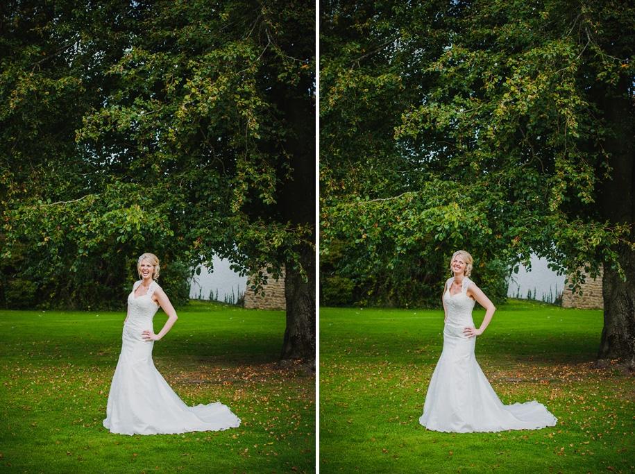 Delbury-Hall-Shropshire-Wedding-Photographer094
