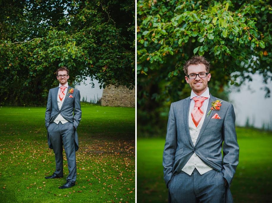 Delbury-Hall-Shropshire-Wedding-Photographer095
