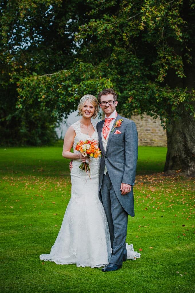 Delbury-Hall-Shropshire-Wedding-Photographer096